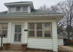 Foreclosed Home en W GARFIELD ST, Freeport, IL - 61032