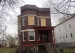 Foreclosed Homes in Chicago, IL, 60609, ID: F4122709