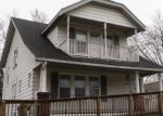 Foreclosed Home en EVERGREEN AVE, Eastpointe, MI - 48021