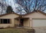 Foreclosed Homes in Rockford, IL, 61107, ID: F4122755