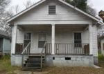 Foreclosed Home in PENNINGTON AVE SW, Rome, GA - 30161