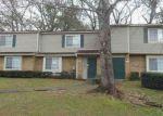 Ejecuciones Hipotecarias en Mobile, AL, 36608, Identificación: F4122774