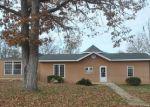 Foreclosed Home en COUNTY ROAD 2360, Pomona, MO - 65789