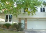 Foreclosed Home en OLIVE ST, Omaha, NE - 68138