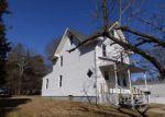 Foreclosed Home en BERLIN RD, Clementon, NJ - 08021