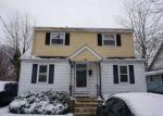 Foreclosed Home en HESSIAN AVE, Woodbury, NJ - 08096