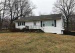 Foreclosed Home in PATURA RD, Modena, NY - 12548