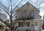Foreclosed Home en BRIGHTSIDE AVE, Central Islip, NY - 11722