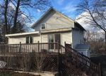Foreclosed Home en BROADWAY, Haverhill, MA - 01832