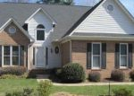 Foreclosed Home en HALF MILE WAY, Greenville, SC - 29609
