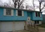 Foreclosed Home en FOXCHAPEL RD, Toledo, OH - 43607