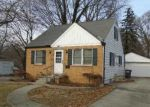 Foreclosed Home en THOBE RD, Toledo, OH - 43615