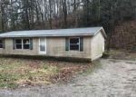 Foreclosed Home en TOWNSHIP ROAD 213, Bloomingdale, OH - 43910