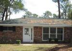 Foreclosed Home in VINING WAY, Savannah, GA - 31406