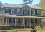 Foreclosed Home en SUMNER ST, Elgin, SC - 29045