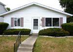 Foreclosed Home en KITT ST, Piqua, OH - 45356