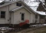 Foreclosed Home en 48TH ST SW, Canton, OH - 44706