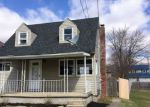 Foreclosed Home en CONGRESS ST, Marion, OH - 43302