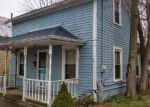 Foreclosed Home en S FRONT ST, Williamsburg, OH - 45176