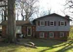 Foreclosed Home in ELWOOD DR, Charlotte, NC - 28227