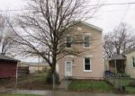 Foreclosed Home en WILSON ST, Hamilton, OH - 45011