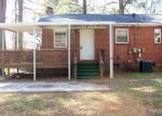 Foreclosed Home in BRIARWOOD DR, Charlotte, NC - 28215