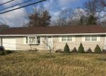 Foreclosed Home en KARNES AVE, Defiance, OH - 43512