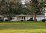 Foreclosed Home en COUNTY ROAD 60, Ada, OH - 45810