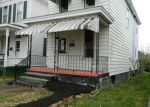Foreclosed Home en HIGH ST, Portsmouth, OH - 45662