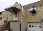 Foreclosed Home en MAYVILLE AVE, Pittsburgh, PA - 15226