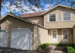 Foreclosed Home in RIDGE MEADOW CT, Twinsburg, OH - 44087