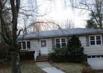 Foreclosed Home en PROSPECT POINT RD, Lake Hopatcong, NJ - 07849