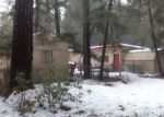 Foreclosed Home en REDWOOD HWY, Wilderville, OR - 97543