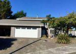 Foreclosed Home en WALDORF PL, Astoria, OR - 97103
