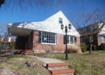 Foreclosed Home en OLD LN, Drexel Hill, PA - 19026