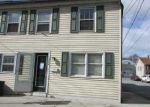 Foreclosed Home en 3RD ST, Enola, PA - 17025