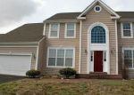 Foreclosed Homes in Martinsburg, WV, 25404, ID: F4123227