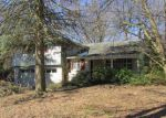 Foreclosed Home en BLACKSMITH RD, Camp Hill, PA - 17011