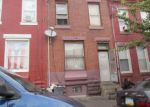 Foreclosed Home en E CAMBRIA ST, Philadelphia, PA - 19134