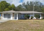Foreclosed Home en W HESSE CT, Homosassa, FL - 34448