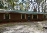 Foreclosed Home en 98TH TER, Live Oak, FL - 32060