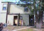 Foreclosed Home en BROMLEY EST, Clementon, NJ - 08021