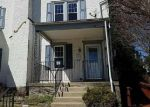 Foreclosed Home en MAPLE AVE, Upper Darby, PA - 19082