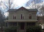 Foreclosed Home en N MAIN ST, Honesdale, PA - 18431