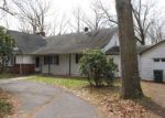 Foreclosed Home en WASHINGTON AVE, Williamstown, NJ - 08094