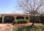Foreclosed Home en JORDAN ST, North Port, FL - 34287