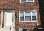 Foreclosed Home en LINE ST, Camden, NJ - 08105