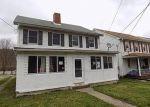 Foreclosed Home en FACTORY ST, Monongahela, PA - 15063