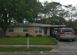 Foreclosed Home en SIBBALD RD, Jacksonville, FL - 32208