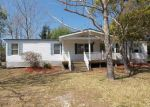 Foreclosed Home in DATIL PEPPER RD, Saint Augustine, FL - 32086